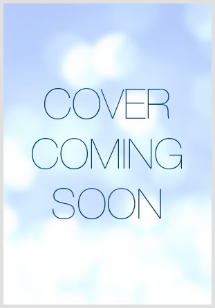 Coming soon boxcover