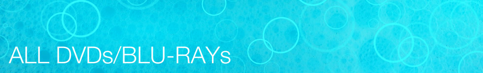 Sign all dvds blurays banner